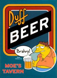 SM983~Duff-Beer-Posters