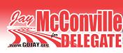 Mcconville