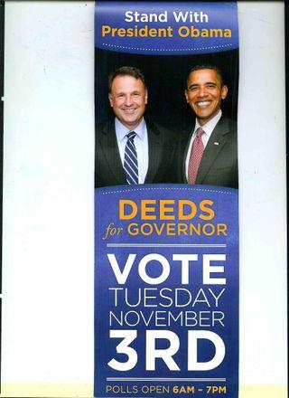 Deeds-ObamaGOTVDoorHanger-Front[2]