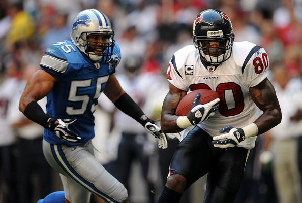 Detroit+Lions+v+Houston+Texans+6TkTKxbPr2Yl