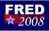 Fred08