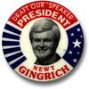 Gingrichbutton